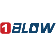 1 Blow