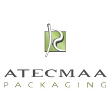 Atecmaa Packaging Image 1