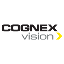 Cognex International inc. Image 1