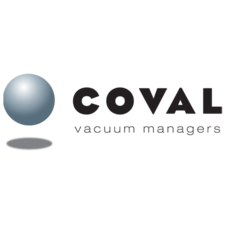 Coval Image 1