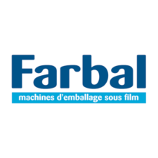 Farbal production Image 1