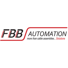 FBB Automation Image 1
