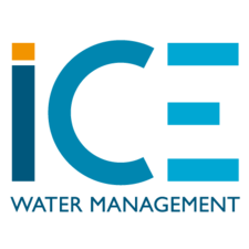 ICE Water Management Image 1