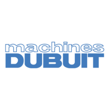 Machines Dubuit Image 1