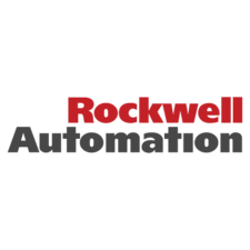 Rockwell Automation Image 1