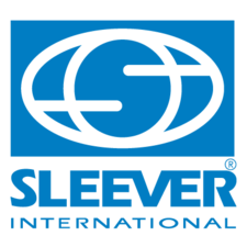 Sleever International® Image 1