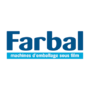 Farbal production